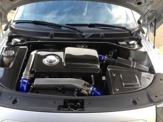 Fast & Furious TT MK1 225CV 456234mot