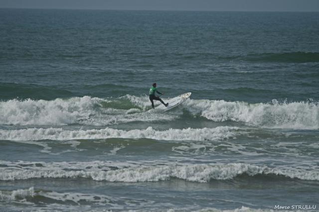 Championnat du Morbihan, dimanche 3 avril, Guidel 456291208b