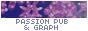 passions pub & graph