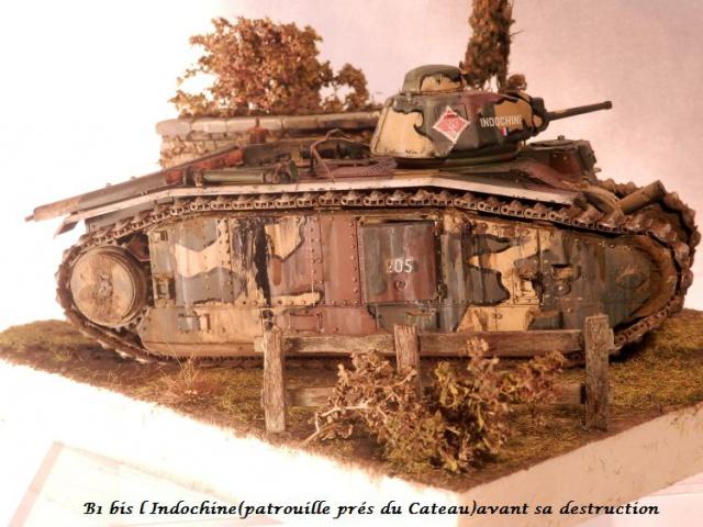 char francais B1 b l indochine(tamyia 1/35) - Page 2 457517PB240101