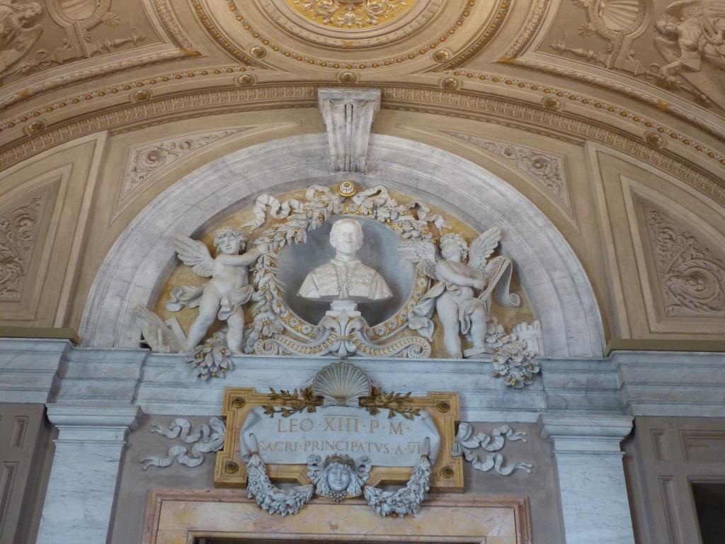 réglage photos d'interieur (musées) 45753712MusesduVatican
