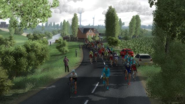 Amstel Gold Race - Page 2 457924PCM0017