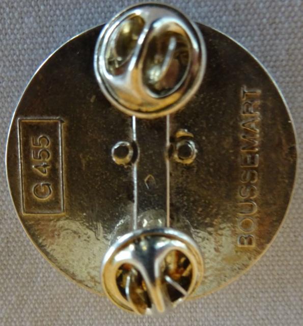 Les isignes du C.N.E.C. 458288REDONThierry2minConvertImage