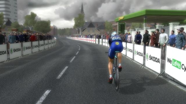 Tour d'Italie 458872PCM0002