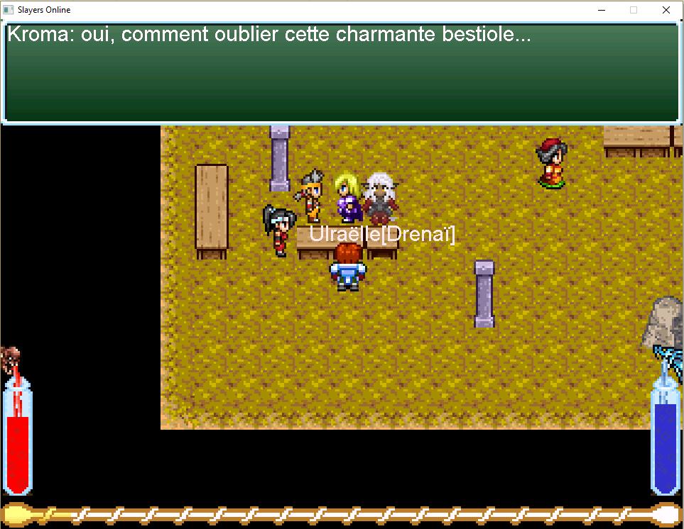 [ Correction ] Île des sages 458976302