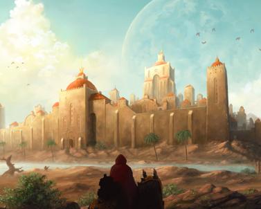 Royaume de Fal