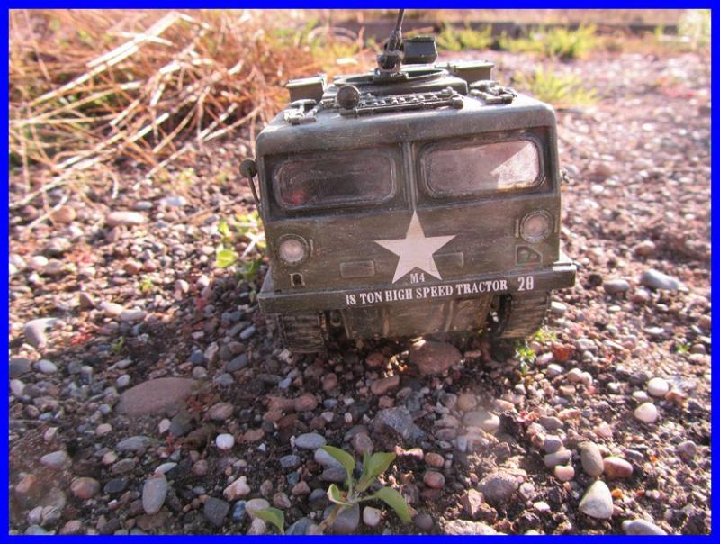 M4 HIGH SPEED TRACTOR [1/35 de Mr HOBBY] 459108IMG0848800x600