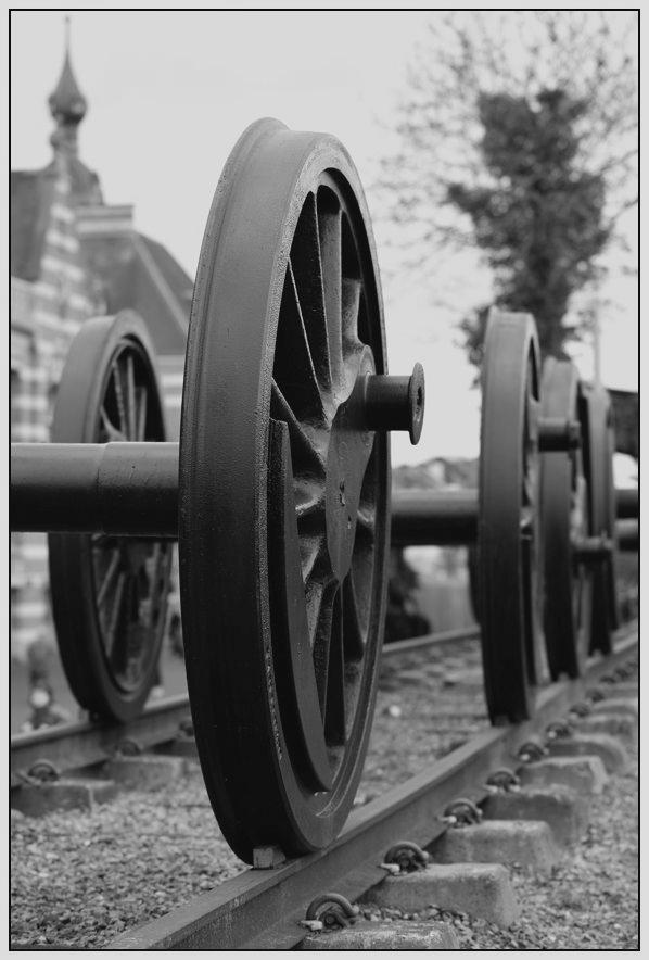 Sortie Train World - 04/03/2017 / photos 459295train2032017