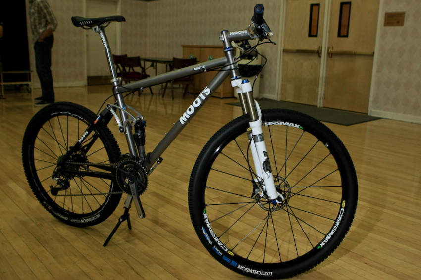 Moots 459358IMG_1936_850_65