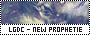 LA GUERRE DES CLANS • le début de la fin 459639lgdcnew