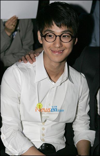 Kim Bum ^O^ 460032kimbumhp