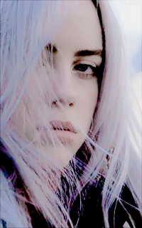 Crystal Mitchell
