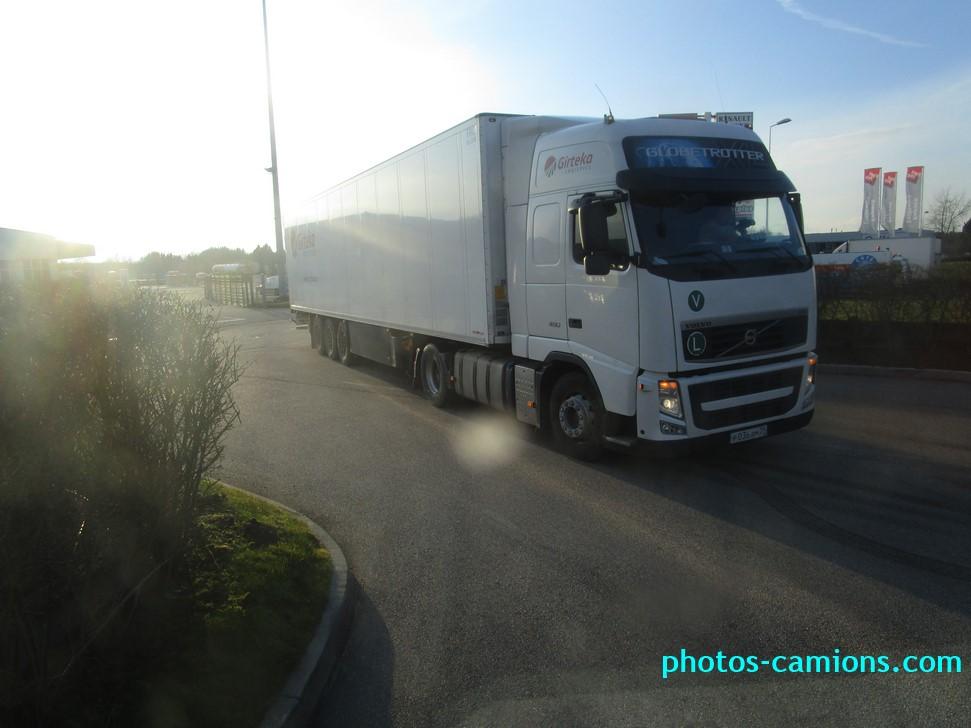 photos-camions.com /></a><br /><br />Girteka - Vilnius</div><div class=