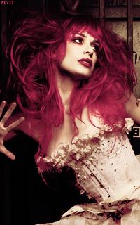 Emilie Autumn 460882emilieautumn8