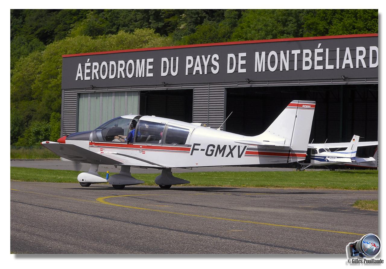 Aérodrome de Courcelles-les-Montbéliard 461276403