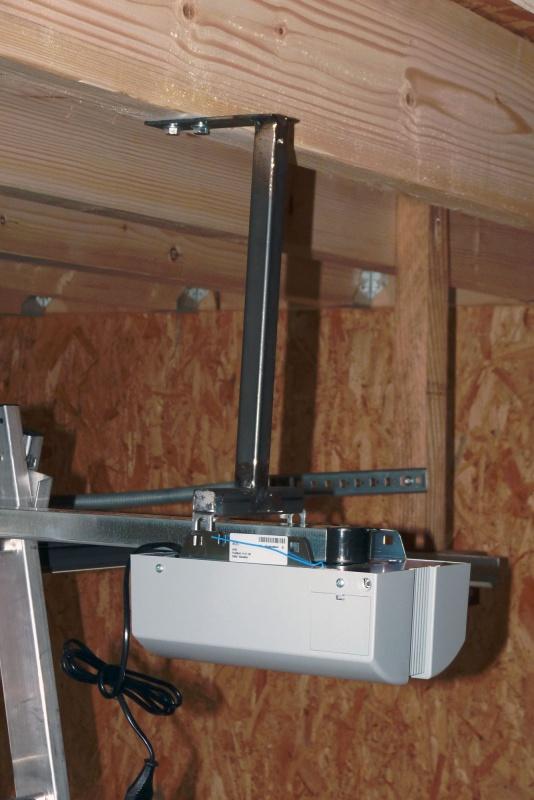 L'atelier ossature bois de Ridingfree - Page 3 4613377903