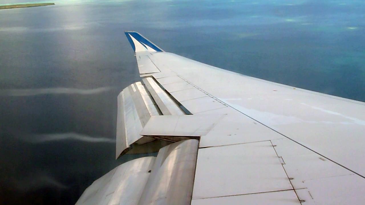 Vol Corsair ORY PTP sur 747-400 461499REDIMWEB2015020313h17m10s63