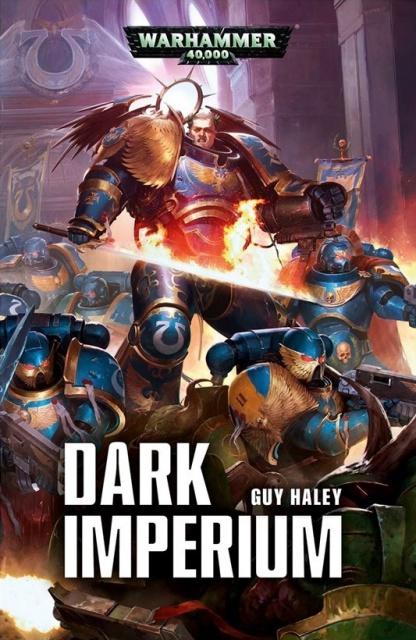 Review VO de Dark Imperium de Guy Haley 461616BLPROCESSEDDarkImperiumEPUBCover800x1228