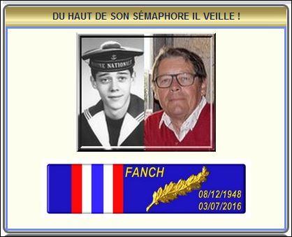 Fanch 56 462122Fanch