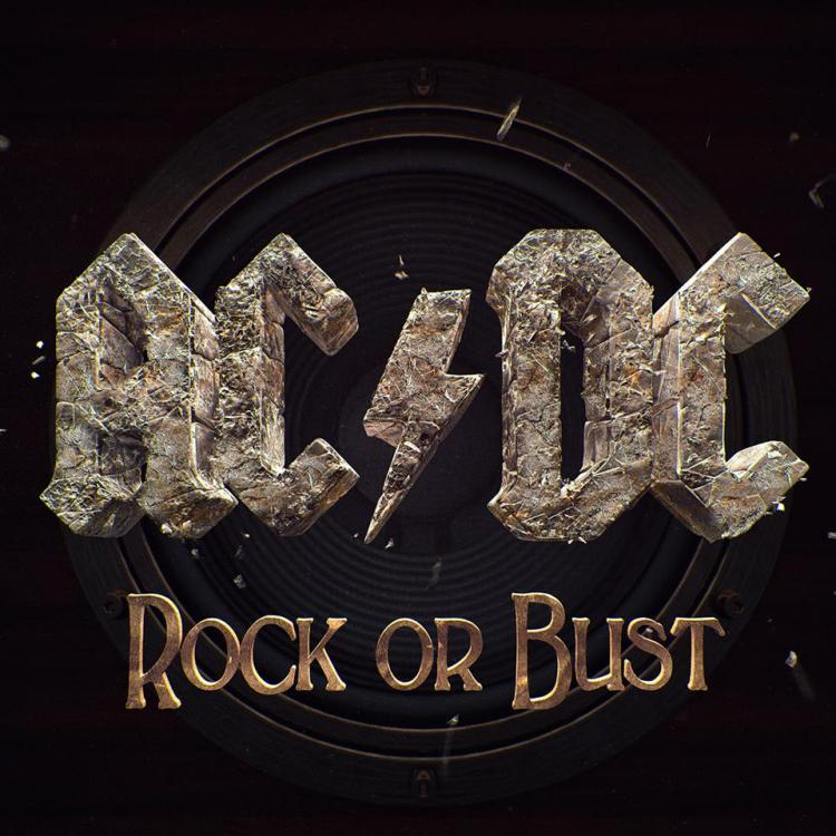 AC/DC - Rock or Bust  (28 novembre) 46218910703995101527612155329301090147185692117753n