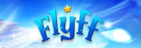 Communauté Francophone de Flyff