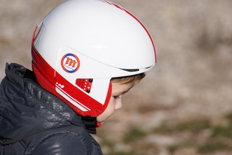 "Pilote Montesa ChampionshipFrance ""Team Grasshopper"" 462342DSC08310CopieJPG"