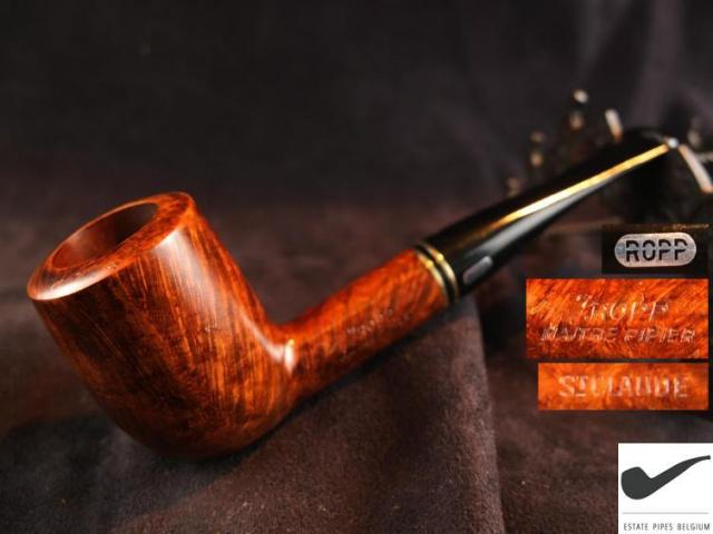 ROPP super luxe 4624163188dscf7811