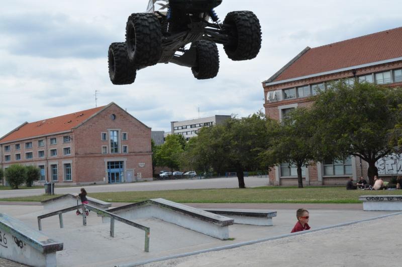 Un peu de skatepark cette aprem 462418DSC0085