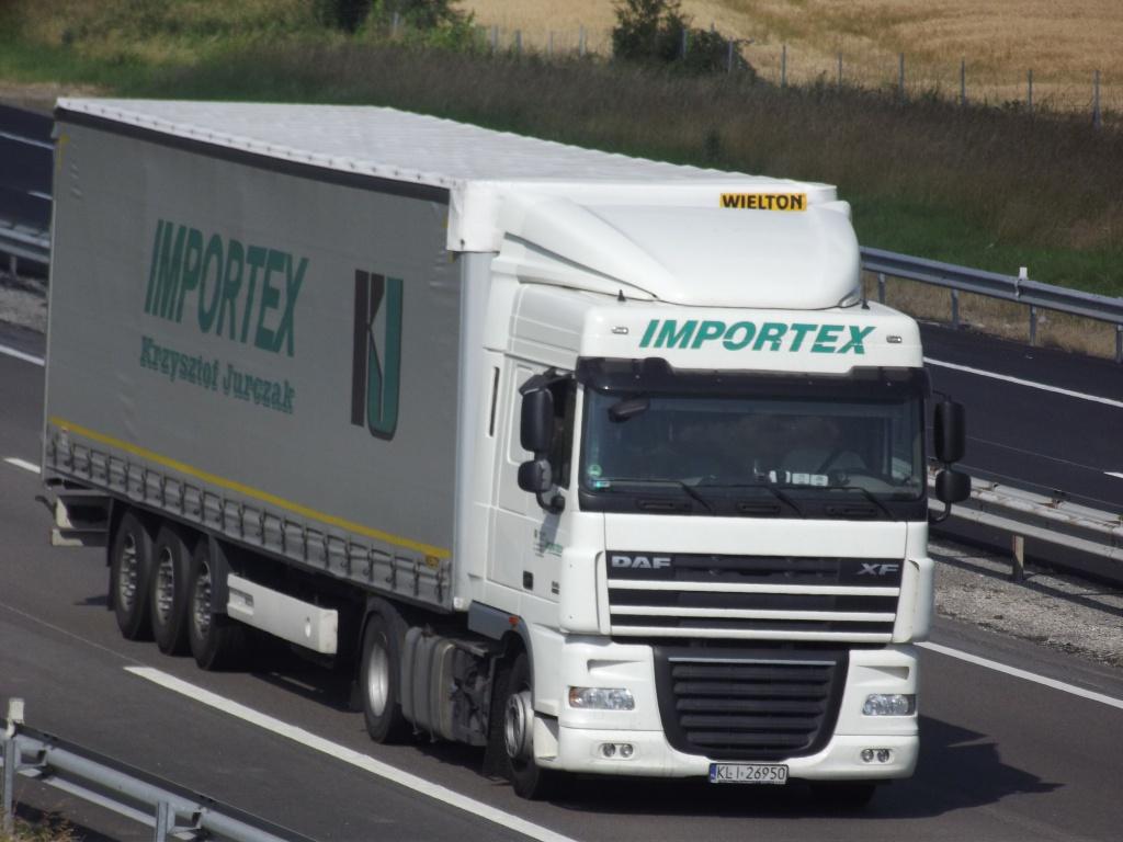 Importex (Nowy Sacz) 462984photoscamionjuin2013209