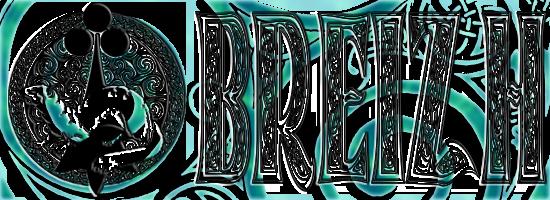 commandes dessins - Damian 463317malob