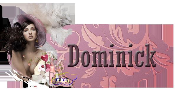 Nombres con D - Página 4 4637302Dominick