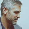 George Clooney... What else ? 464567Alcide4