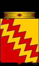 [Seigneurie de Longny-au-Perche] Moulicent   464632beauvais2