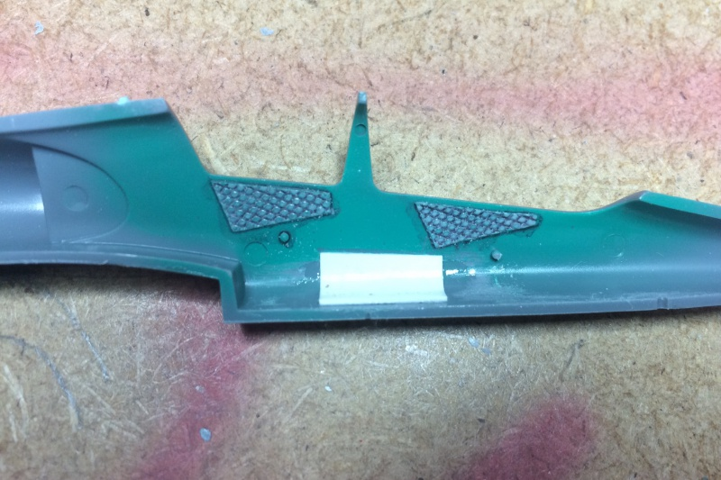 [EDUARD] L-39 ALBATROS Hungarian Sharks 1/72 464974L39HUNGARIANSHARKS18