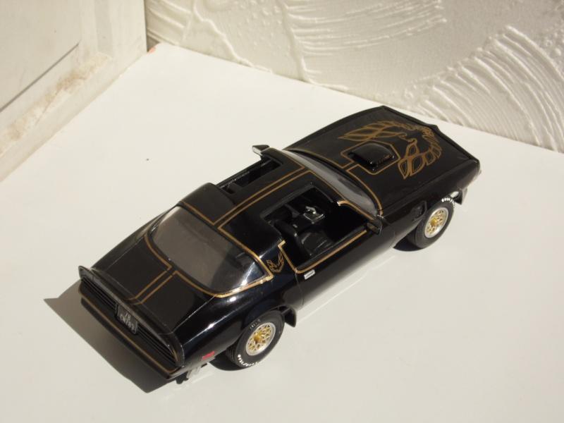 Pontiac Trans-am 77. 465349SAM4937