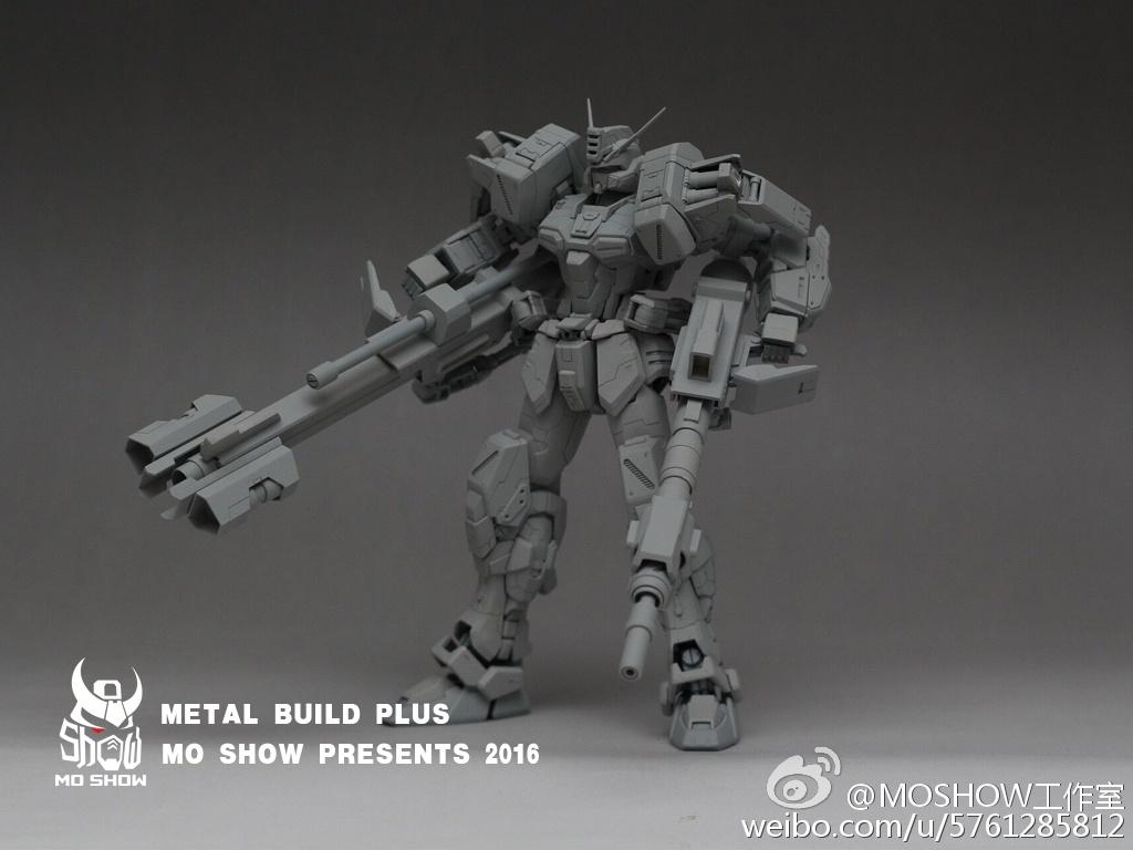 "Gundam ""Metal Build"" (par Mo Show) (Produits Pirates) 465739006hTLCIgw1f21z7jokkqj30sg0lcthq"