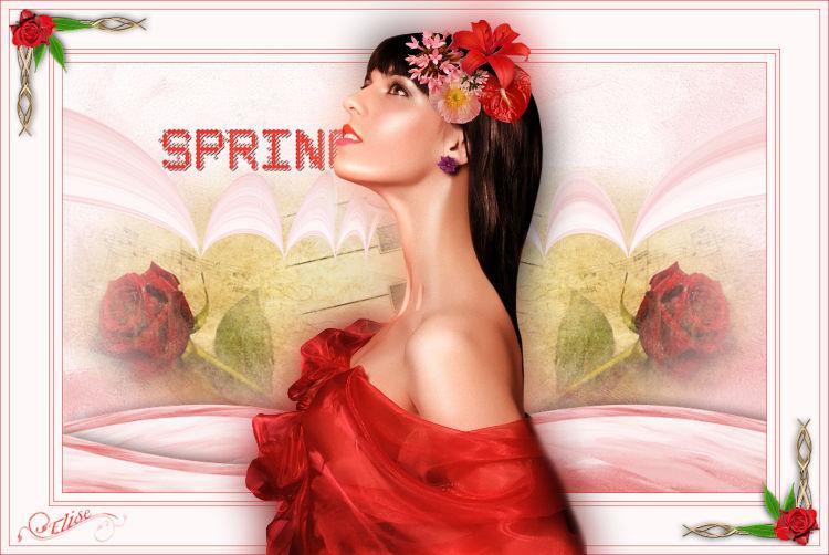 Spring(Psp) 467229femmedeLogane