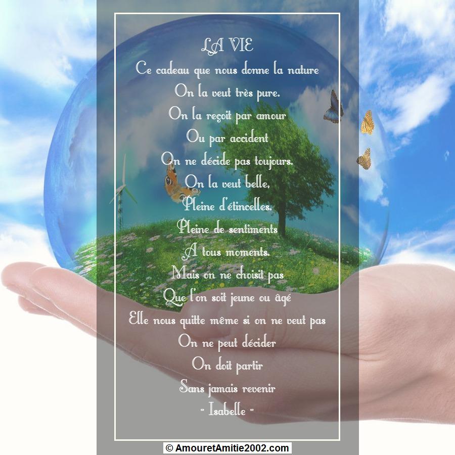 poeme du jour de colette - Page 4 467843poeme349lavie