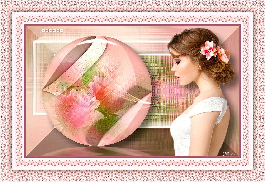 Rosemary (PSP) 467903tagrosemary