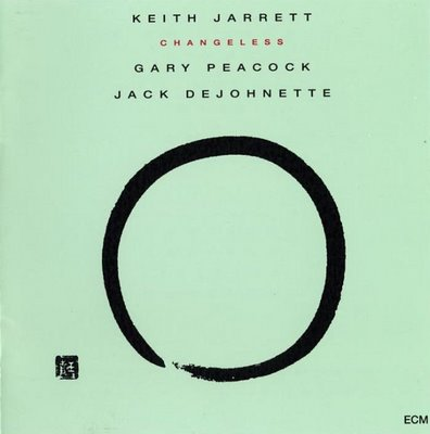 [jazz] Keith Jarrett - Page 6 467937keithjarrettchangeless