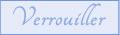 [Souvenir] Thèmes et Kits du forum 468104boutonverrouiller