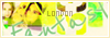 London Fantasy 468301PART2