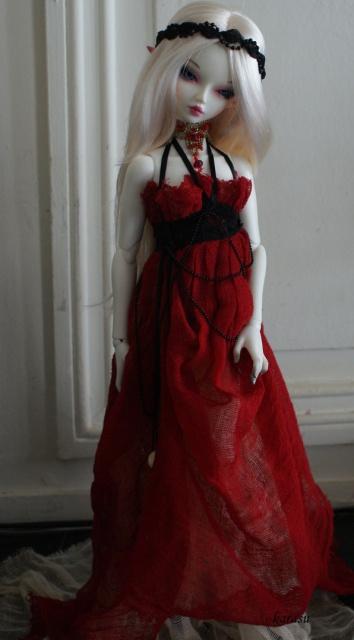 Créations couturesques de karasu (nouveautés p4) 468679DSC04458