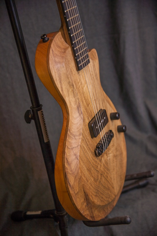 [LUTHIER] CG Lutherie - Page 4 46881620161116IMG9665