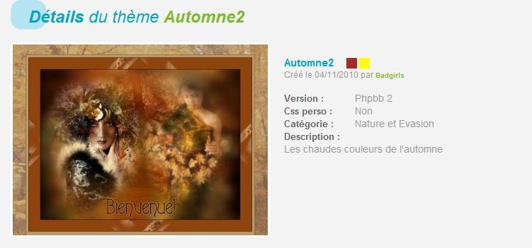 THÈMES AUTOMNE  468888AUTOMNE2jpg
