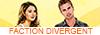 Fiche Faction Divergent 469108LOGO2