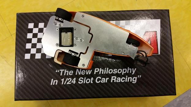 Sidecar BRM 469573sidebrm3