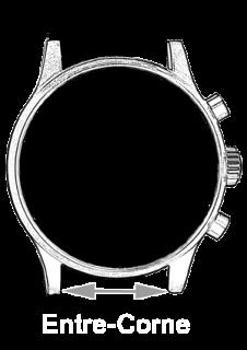 Première belle montre : besoin d'avis ! 469926ModleMontrepourbraceletsNato