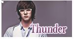 Thunder (박상현)