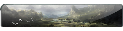 Mythologia 470079garudar